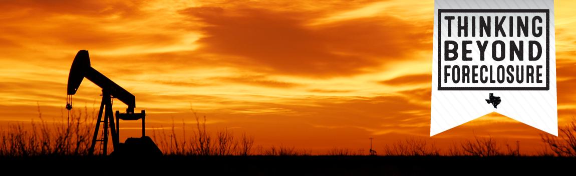 texas-cg-sunset